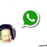 Trucos para no morir de WhatsApp