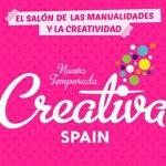 Creativa Valencia, 5ª edición