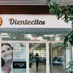 Clínica dental Valencia Dientecitos ¡la mejor!