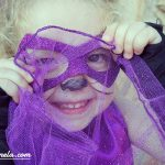 Disfraces de Halloween para una fiesta perfecta