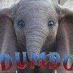 Dumbo, más vivo que nunca