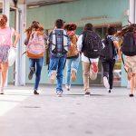 La decisión de elegir colegio ¡Suerte a todos!