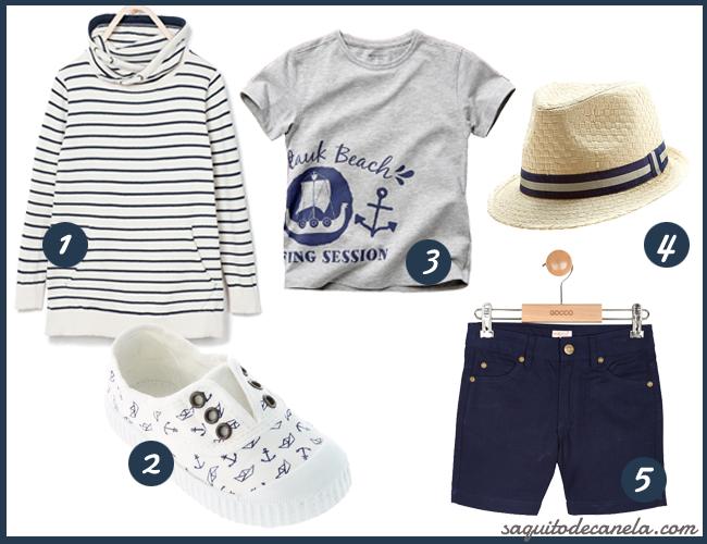 estilo_navy_nino