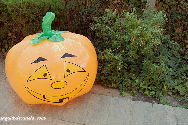 fiesta-de-halloween-10