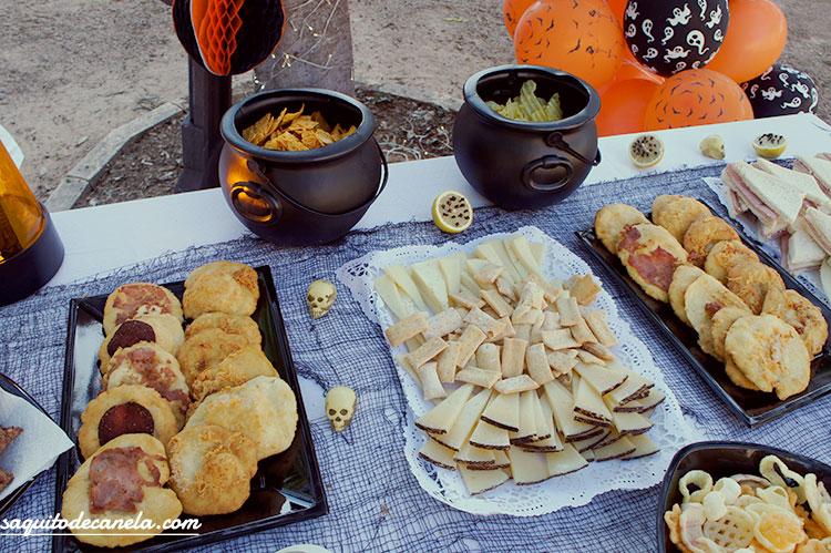 fiesta-de-halloween-12