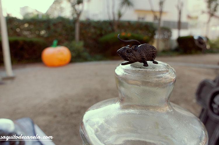 fiesta-de-halloween-13