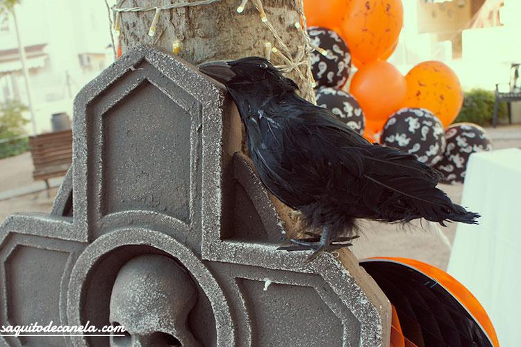 fiesta-de-halloween-5
