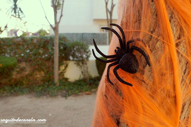 fiesta-de-halloween-6