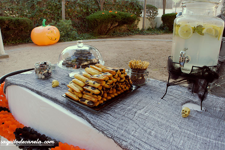 fiesta-de-halloween-9