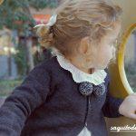 Fina Ejerique, moda valenciana para enamorar
