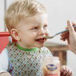 Hero Baby Tarritos, como si cocinaras tú