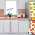 6 ideas prácticas para hacer la cocina más bonita