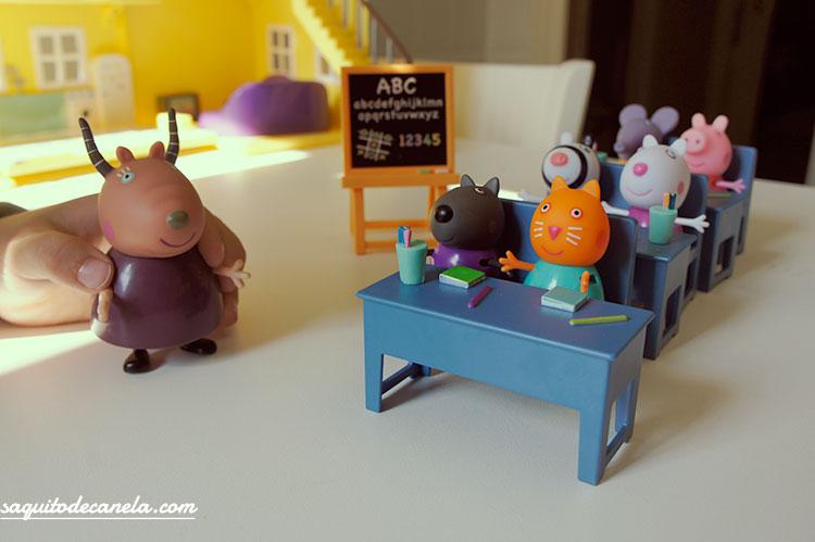juguetes-de-peppa-pig-3