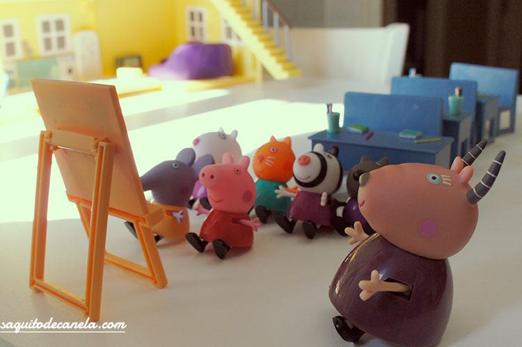juguetes-de-peppa-pig-4