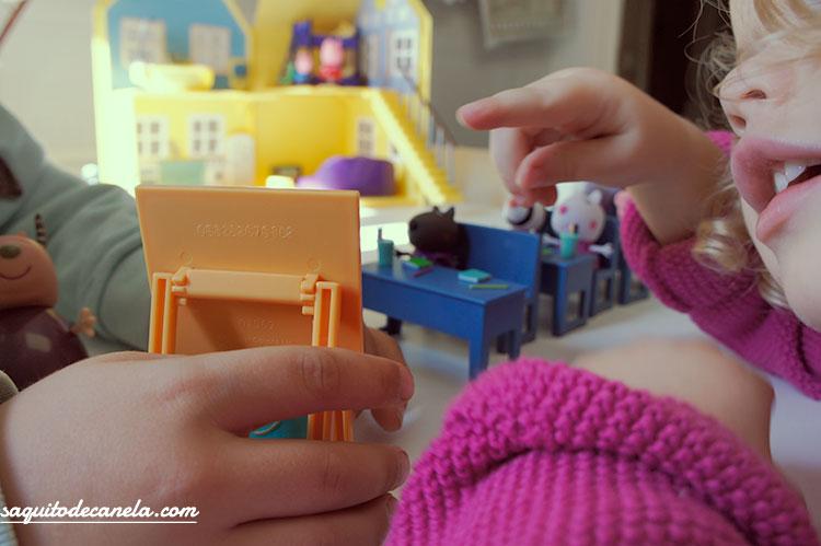 juguetes-de-peppa-pig-5