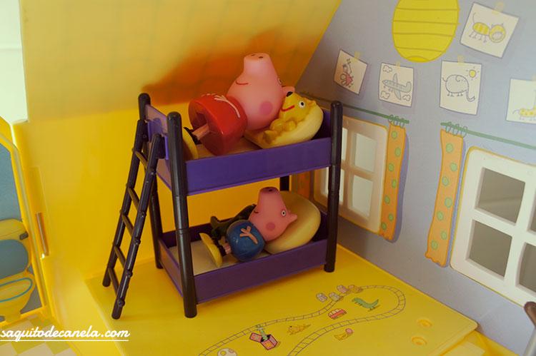 juguetes-de-peppa-pig-7