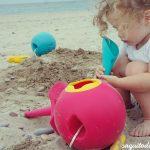 Quut, los mejores juguetes de verano para niños