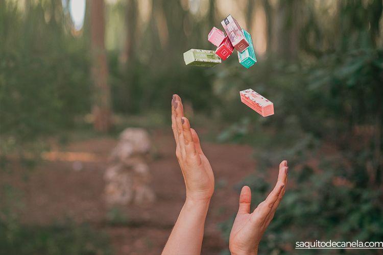 labiales hidratantes