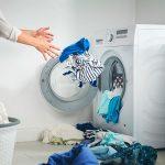 Estás lavando la ropa mal, ¿lo sabías?
