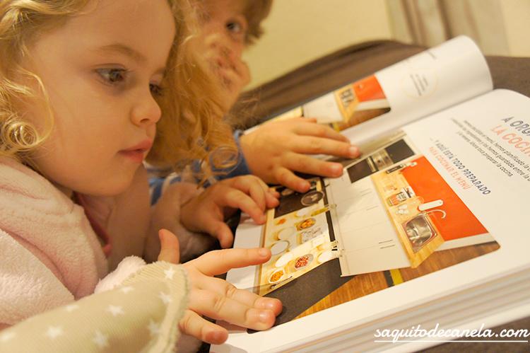 libros-infantiles-3