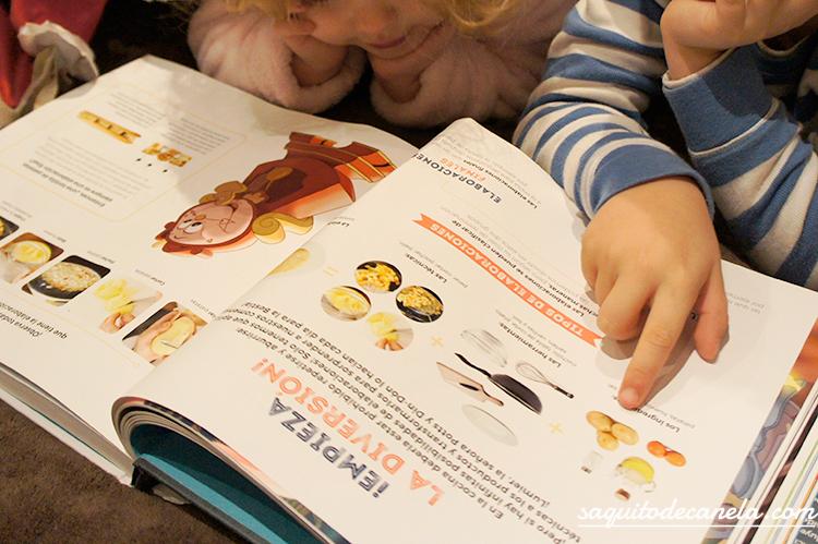 libros-infantiles-6