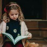 Libros para niños ¿cuál recomendarías?