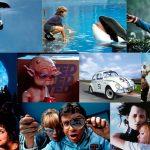 Listado de películas que tus hijos no se tienen que perder