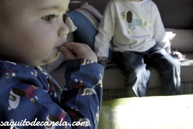 lourdes kids moda infantil 5