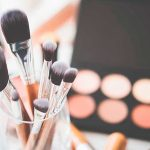Maquillaje low cost que sí funciona cuando tienes prisa