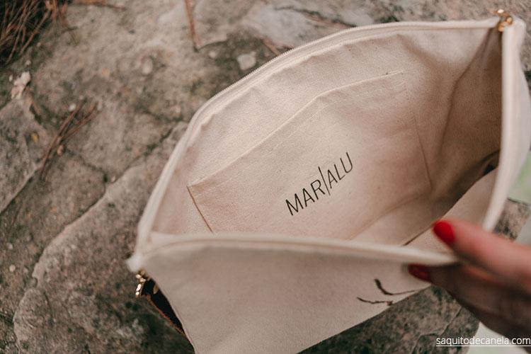 bolsos Marialu