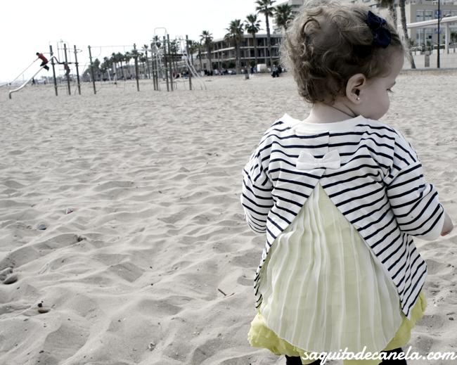 ropa niños mayoral