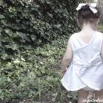 Moda para todos los días con Nené Canela