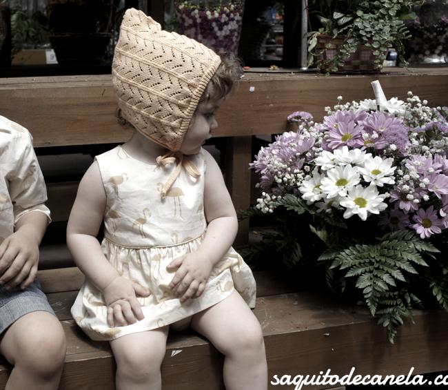 moda_infantil_omini_3