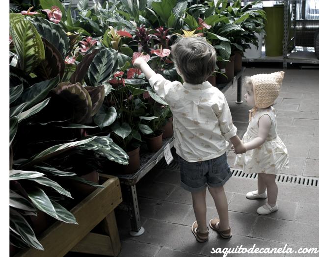 moda_infantil_omini_4
