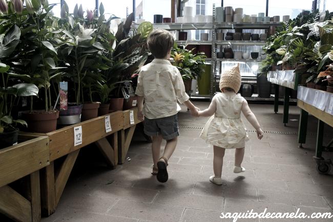 moda_infantil_omini_5