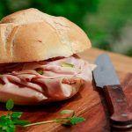 Mortadela: inclúyela en tus recetas y disfruta