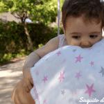 Síntomas del instinto maternal perenne