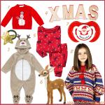 Ya llega la Navidad de 2014