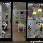 Nueva tienda de Lourdes: moda infantil para disfrutar