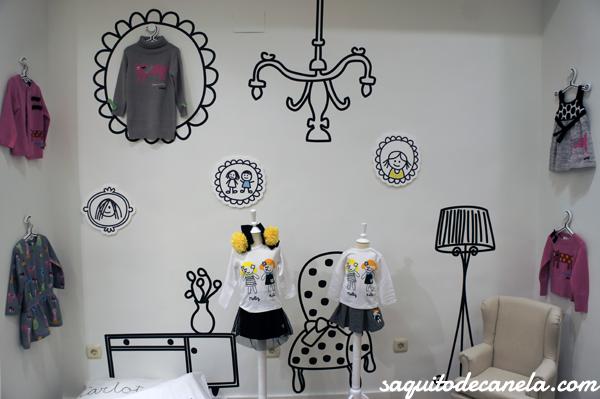 nueva tienda Lourdes3
