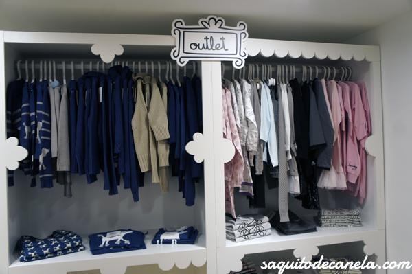 nueva tienda Lourdes Valencia
