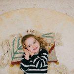Nuevas alfombras de Lorena Canals y accesorios