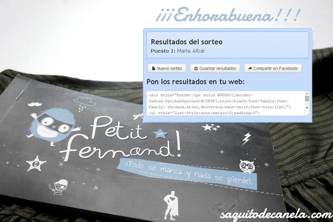 petit_Fernand_etiquetas_termoadhesivas_ganador