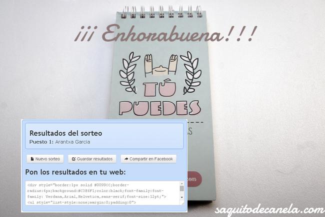petit_Fernand_etiquetas_termoadhesivas_ganadora_3