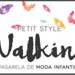 Petit Style Walking moda infantil en Valencia