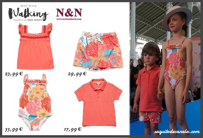 petit_style_neckandneck_moda_infantil_1