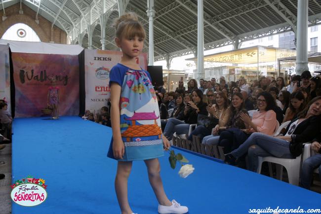 petit_style_rosalita_moda_infantil