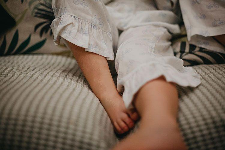 pijamas infantiles Hipsterkids