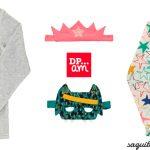 ¡Pijamas para niñas y niños! Se busca…