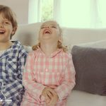 Pijamas para niños clásicos ¡apuesta segura!